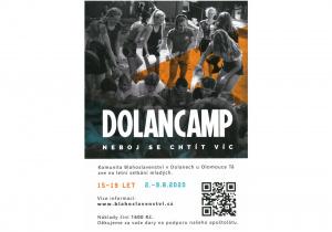 Dolancamp